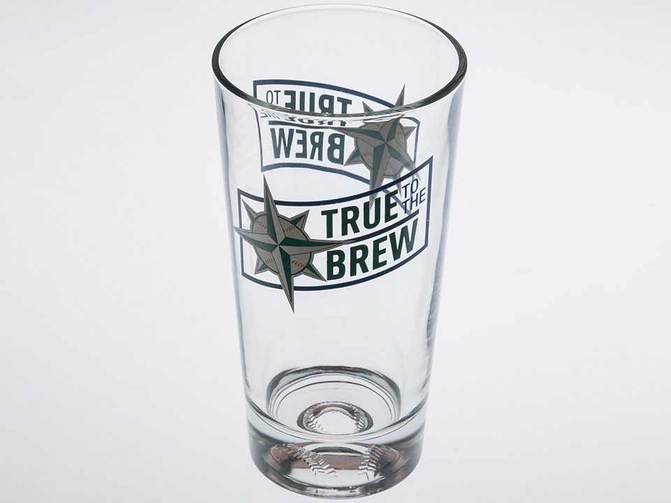 image sourced from MLB and Brewery Night at Safeco Field