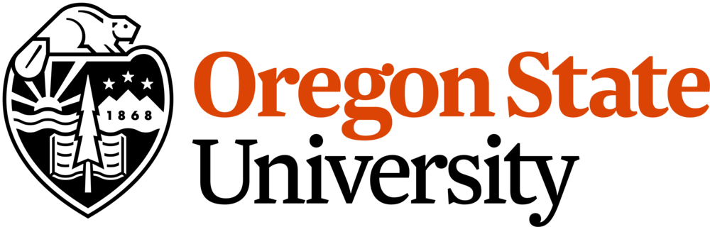 image courtesy Oregon State University
