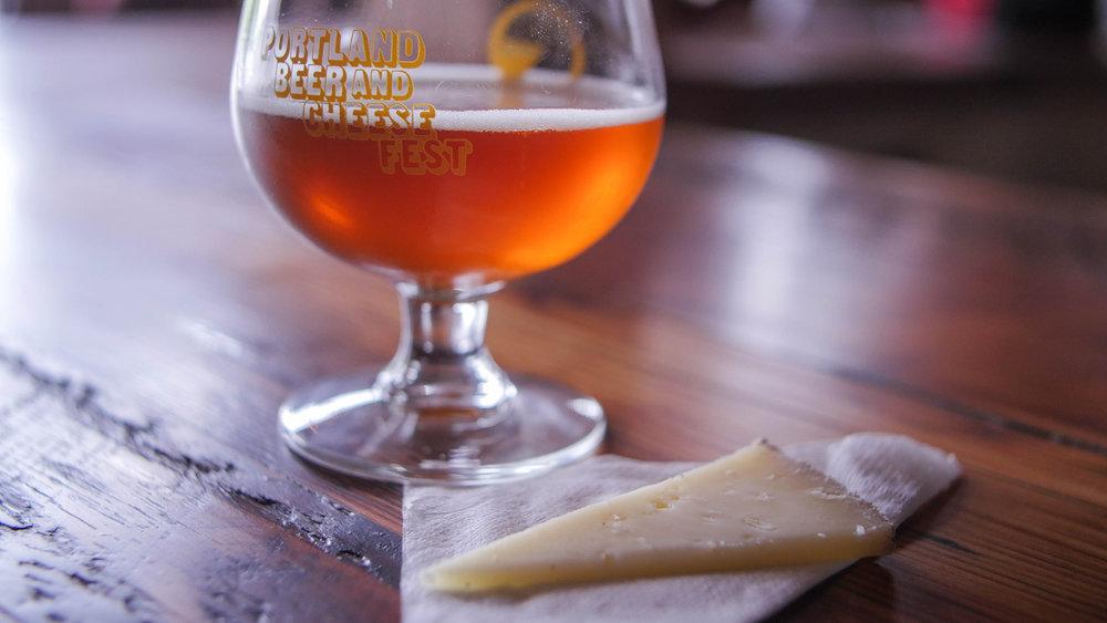 image courtesy Portland Beer Week