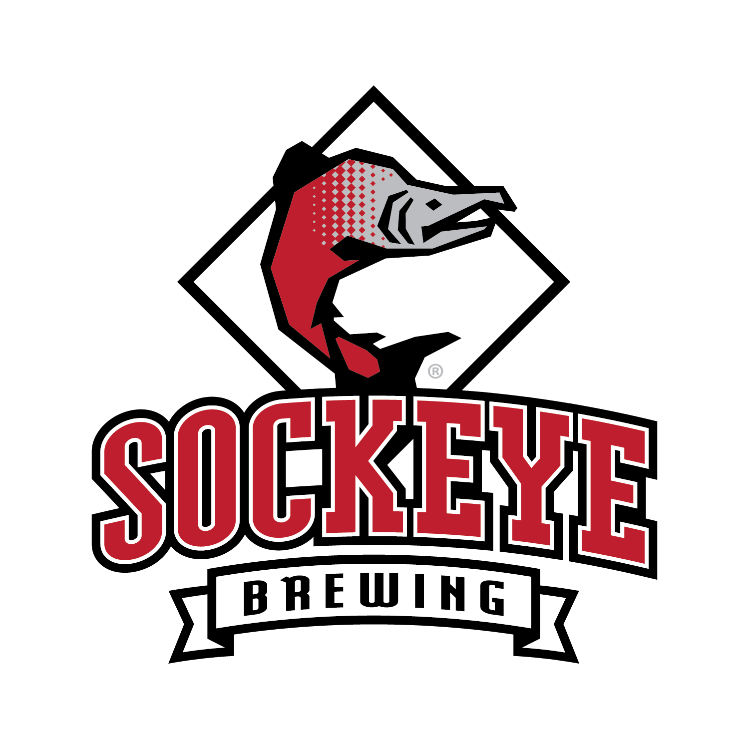 Sockeye comments on their recent three medals, at this year\'s North ...