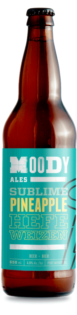 image sourced from Moody Ales