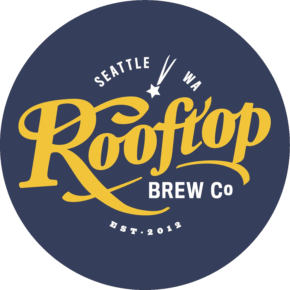 image sourced from Rooftop Brewing's facebook page.
