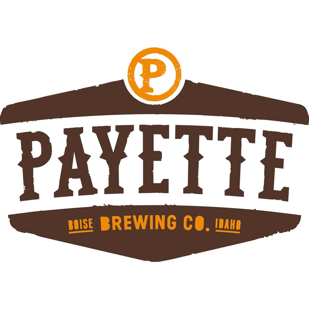 Payette Brewing announces Serendipity: Imperial IPA Series and Aura ...