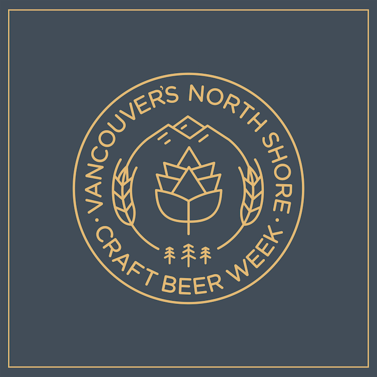 "image sourced from ""Vancouver's North Shore Craft Beer Week"