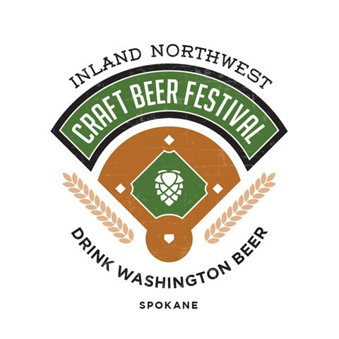c0701e67 ... Beer FestivalComment. Drink beers in the ballpark, September 22nd and  23rd, at the