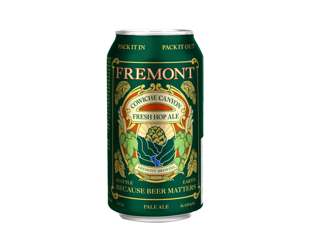 image sourced from Fremont Brewing Company