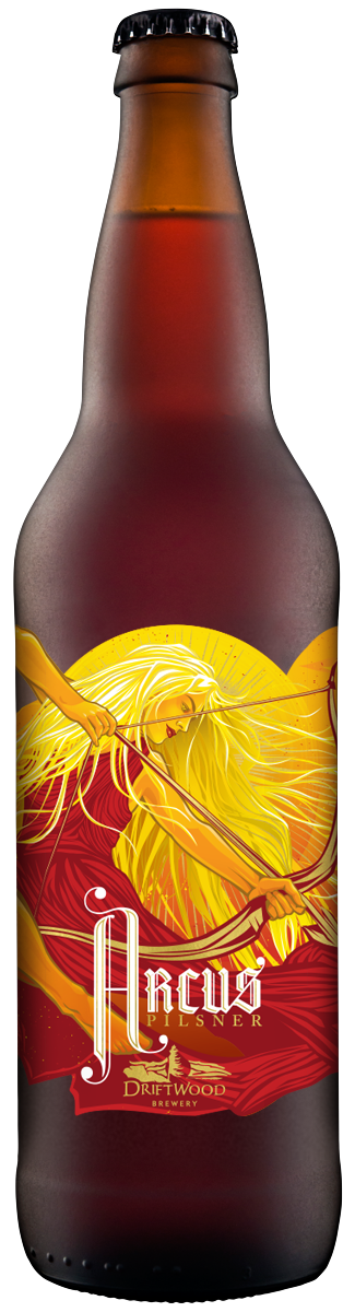image sourced from Driftwood Brewery