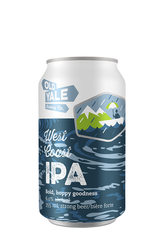 image sourced from Old Yale Brewing Company