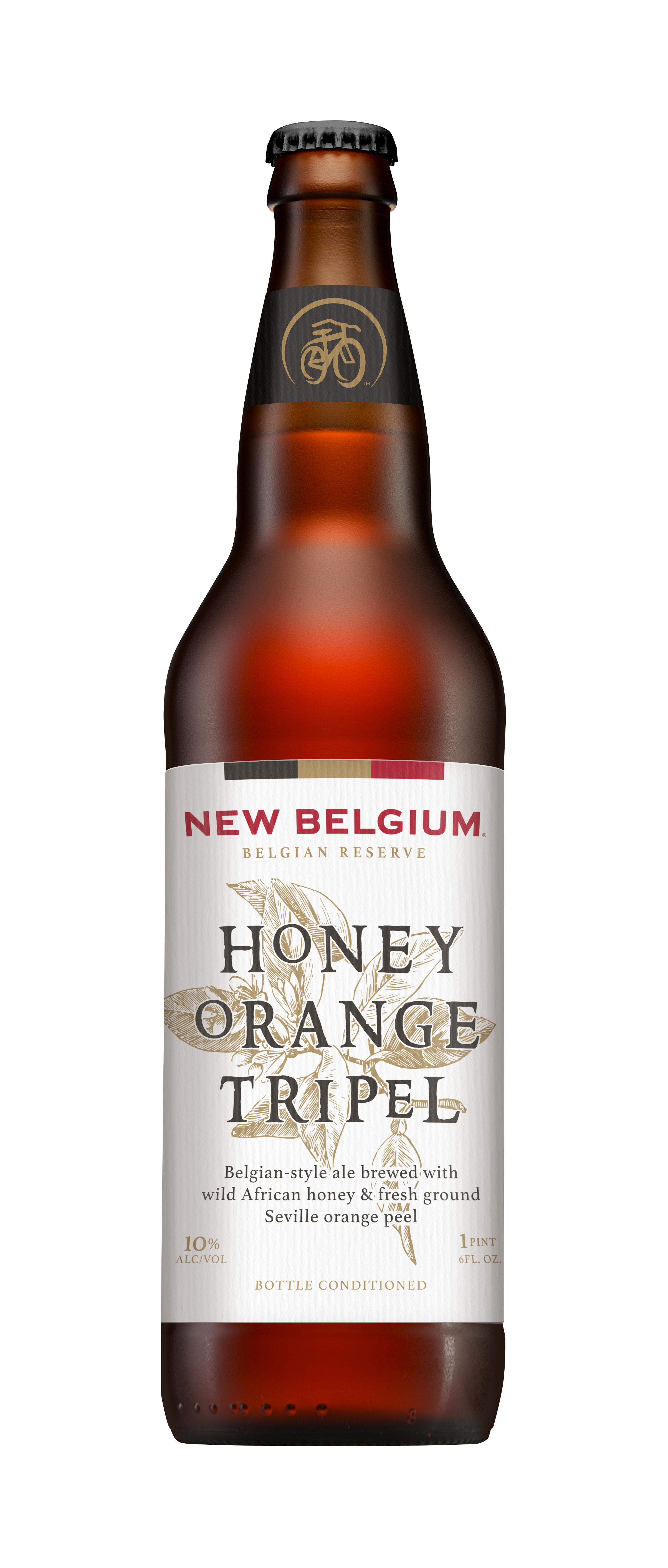 new belgium brewing announces three winter releases as well as a