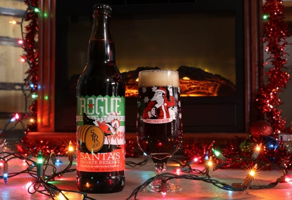 image courtesy Rogue Ales & Spirits