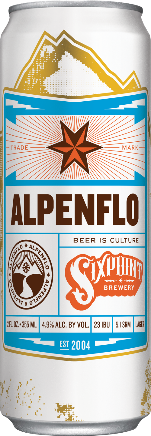 image courtesy Sixpoint Brewery