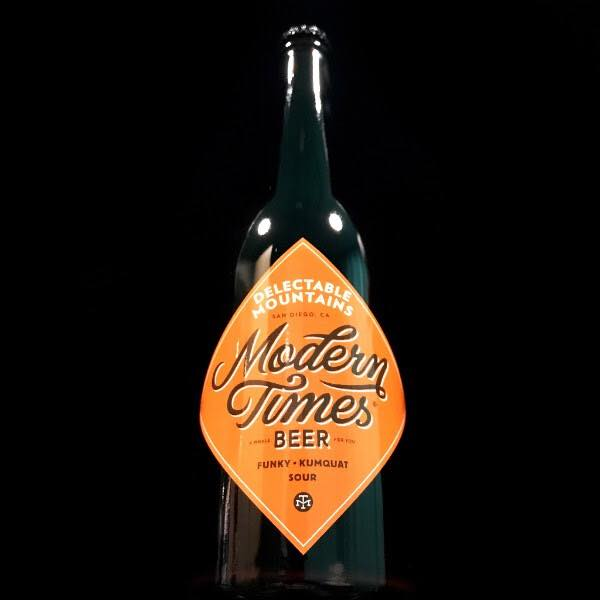 image sourced from Modern Times Beer