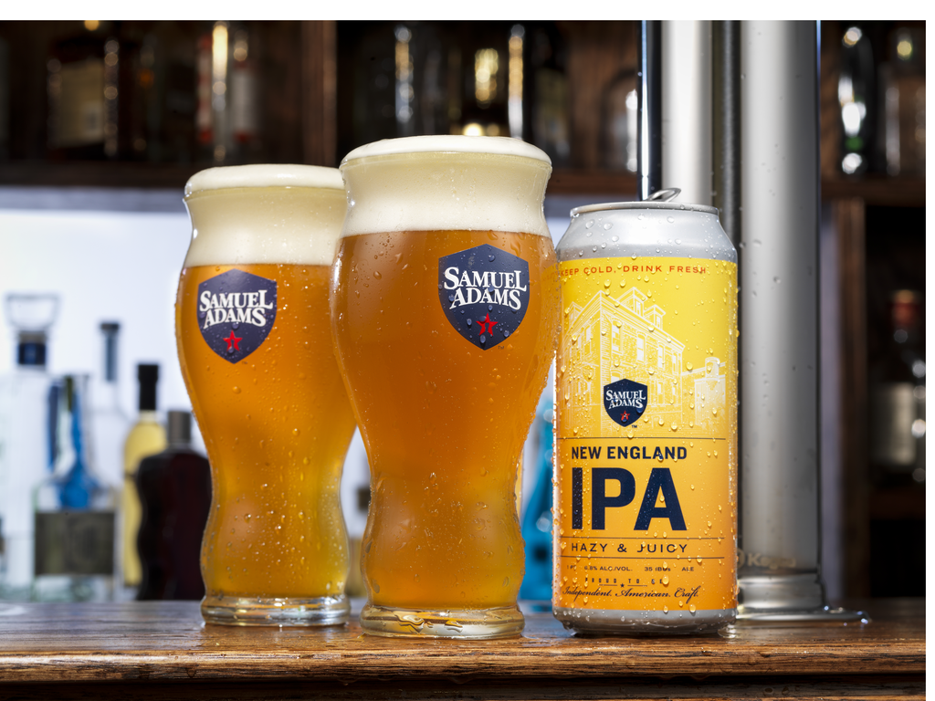 boston beer 3 essay The boston beer company prides itself on great tasting beer for the consumer, and profitable growth for the company although samuel adams beer is a popular beer in new england, it only holds just over 1% of the market share of the beer industry.