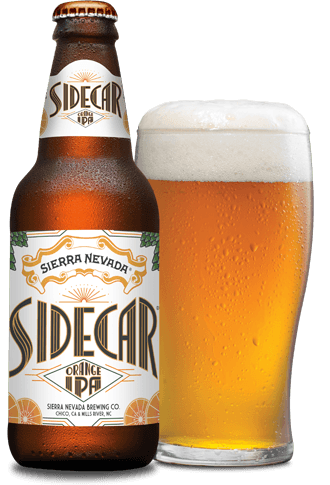 image sourced from Sierra Nevada Brewing Company