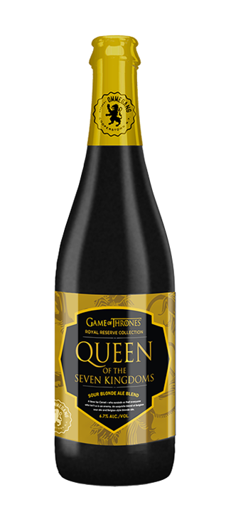 image courtesy Brewery Ommegang
