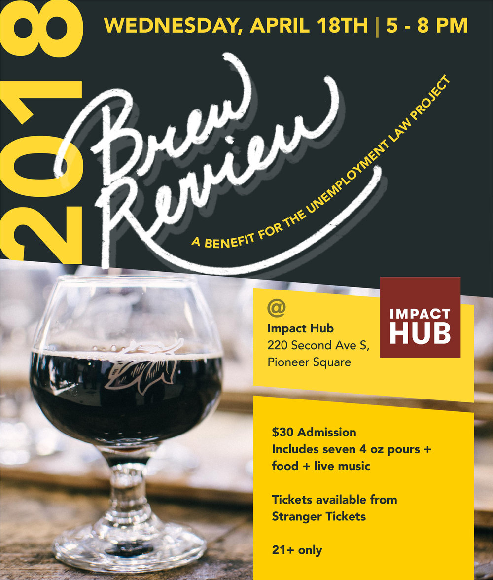 image sourced from the organizers or Brew Review 2018