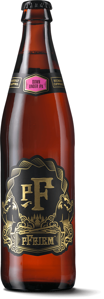 image sourced from pFriem Family Brewers