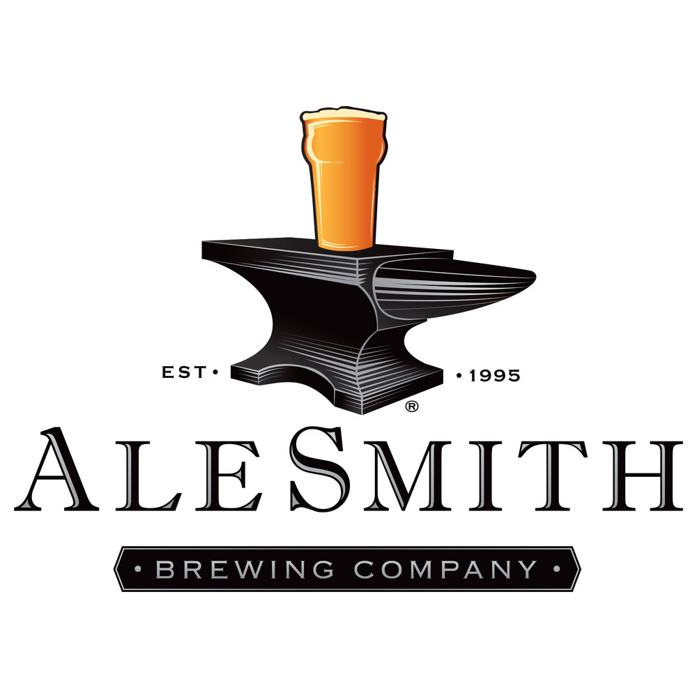 image sourced from Alesmith Brewing Company