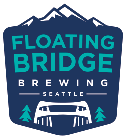 image sourced from Floating Bridge Brewing