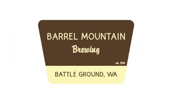 image sourced from Barrel Mountain Brewing