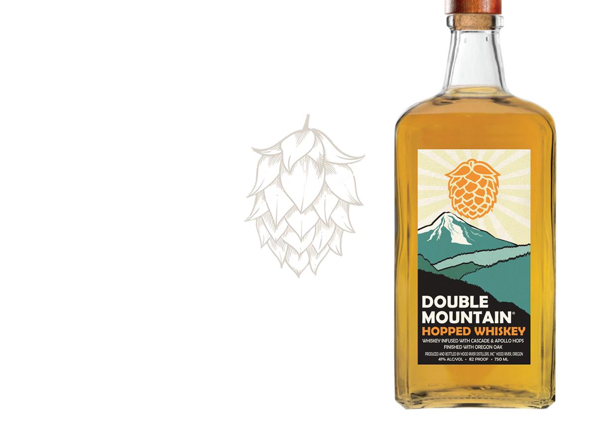 Double Mountain\'s Fa La La La La Winter Ale is a reminder that ...