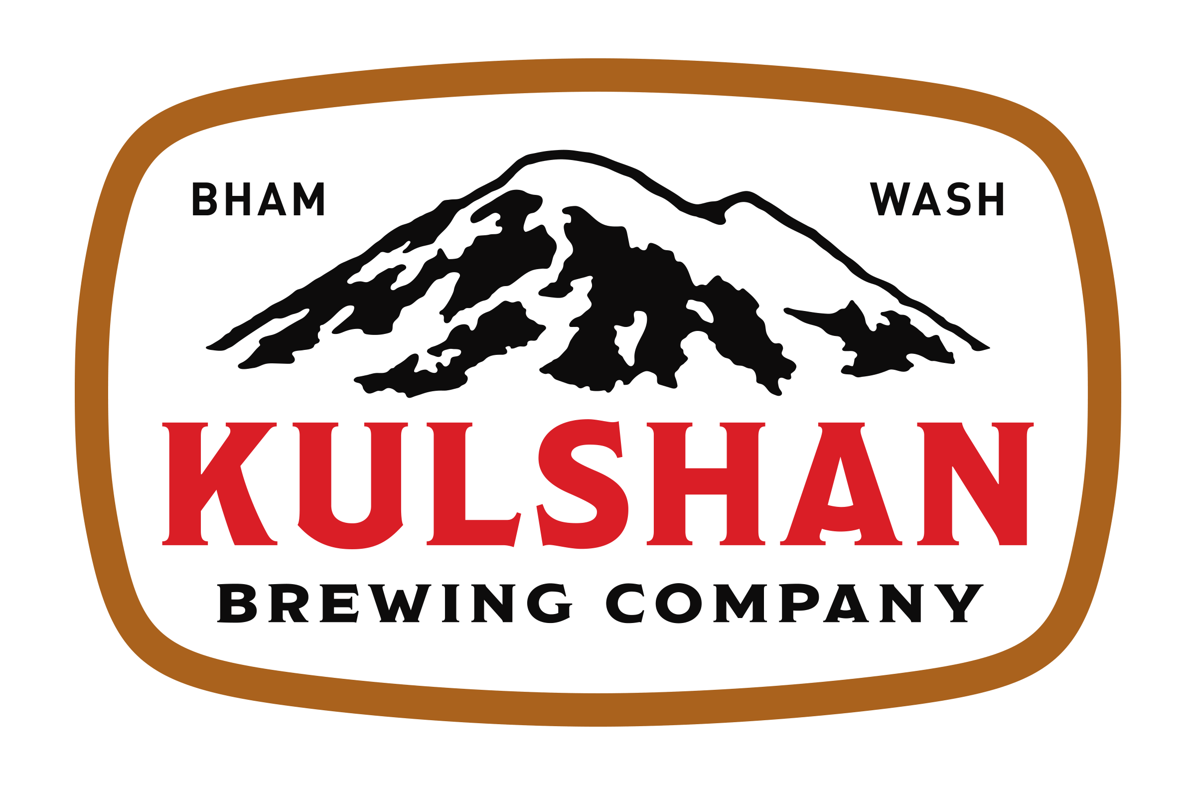 What\'s old is new, Bellingham\'s Kulshan Brewing updates their image ...
