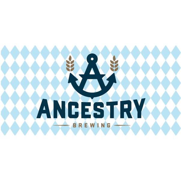 image sourced from Ancestry Brewing Company