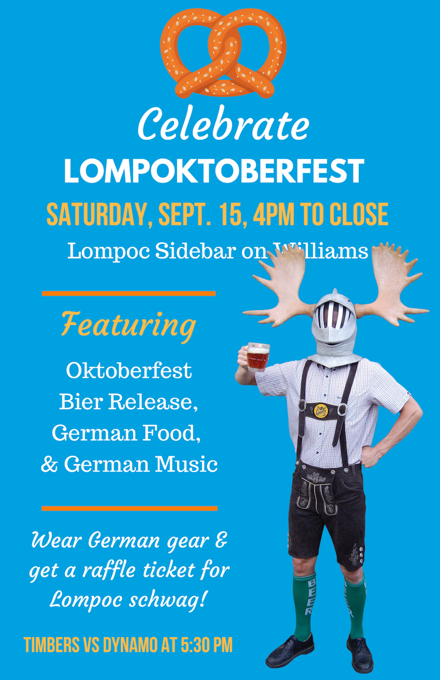 poster courtesy Lompoc Brewing Company