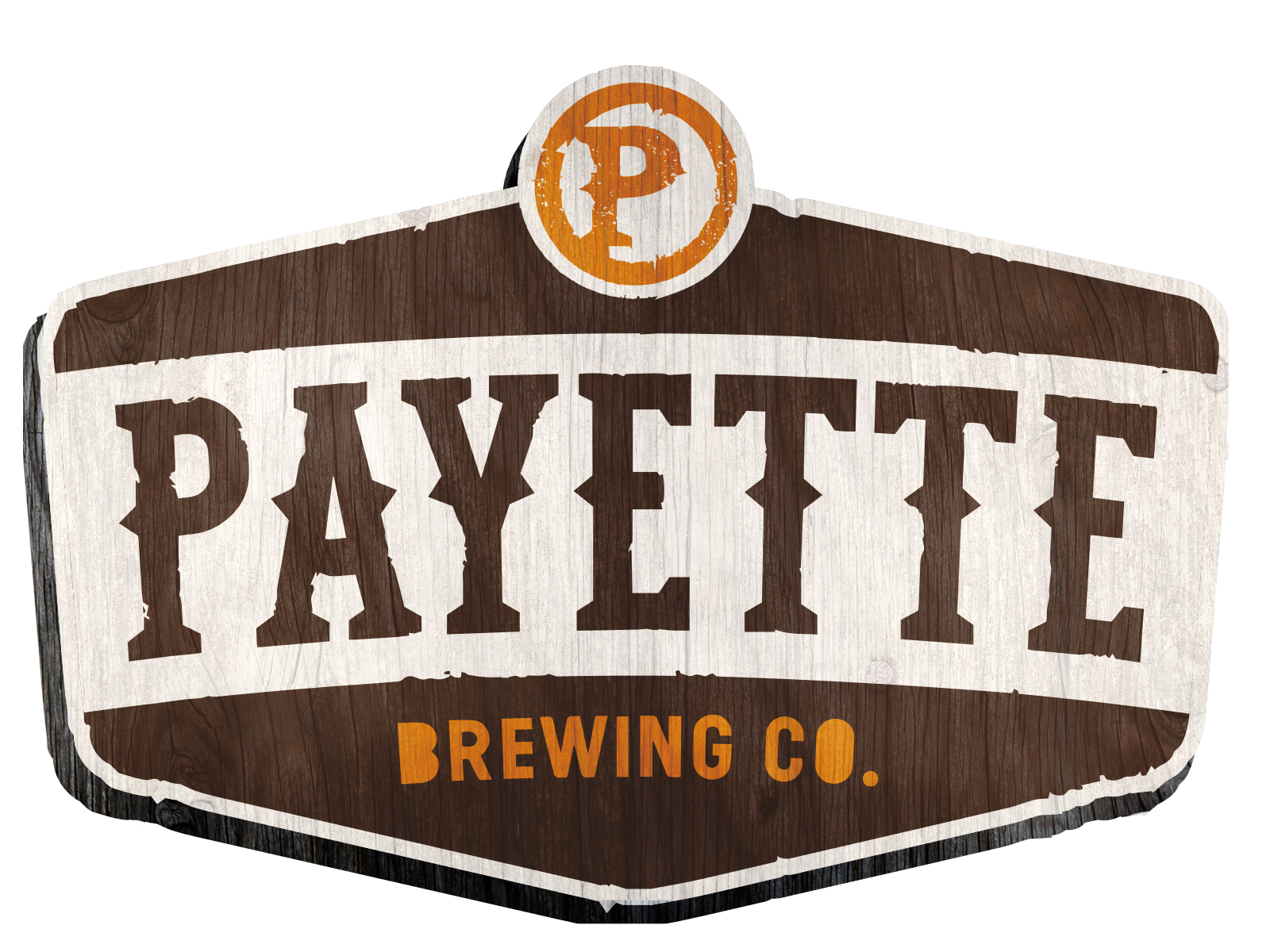 Payette Sofa King Fresh Simcoe Wet Hop Ale The Northwest Beer Guide