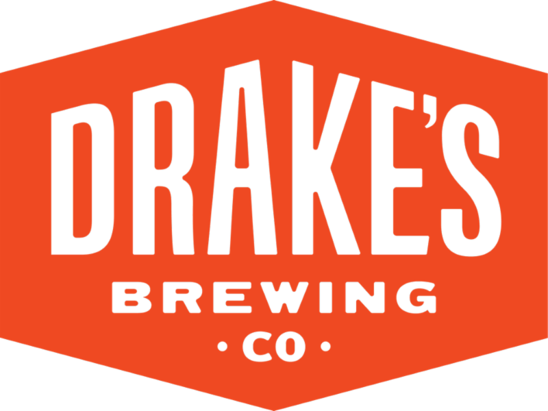 image sourced from Belmont Station/© Drake's Brewing Co.