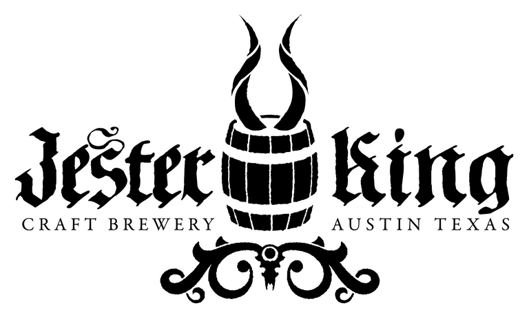 image sourced from Belmont Station/© Jester King Craft Brewery
