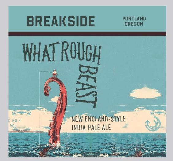 Rough Beast Slouching Update >> Breakside What Rough Beast The Northwest Beer Guide