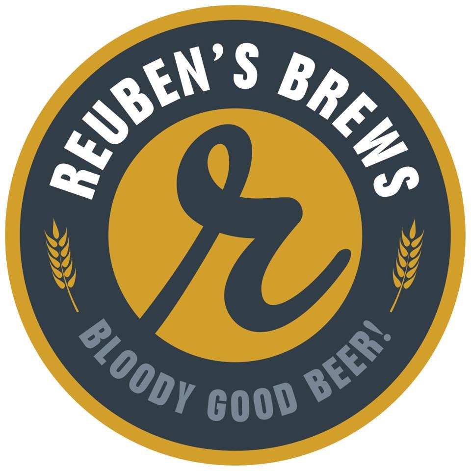 Reuben's event logo.jpg