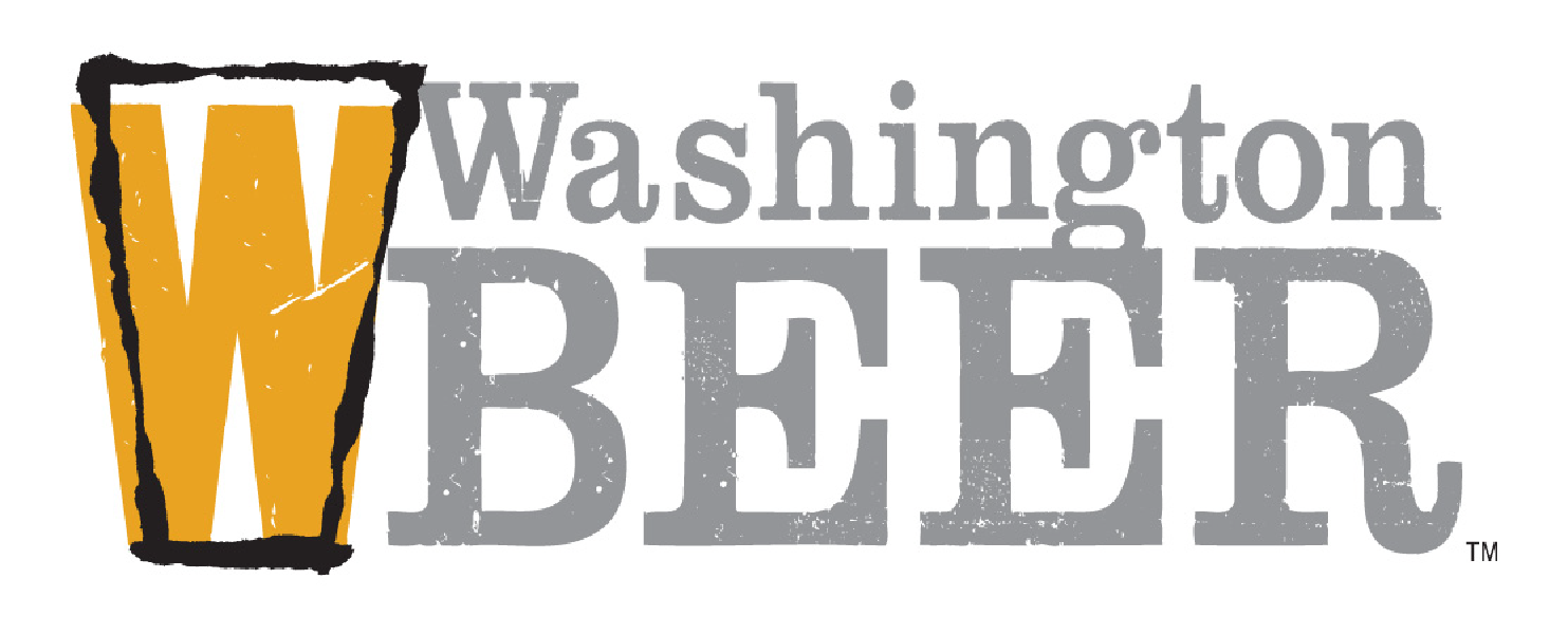 Washington Beer Commission releases the exhaustive list of