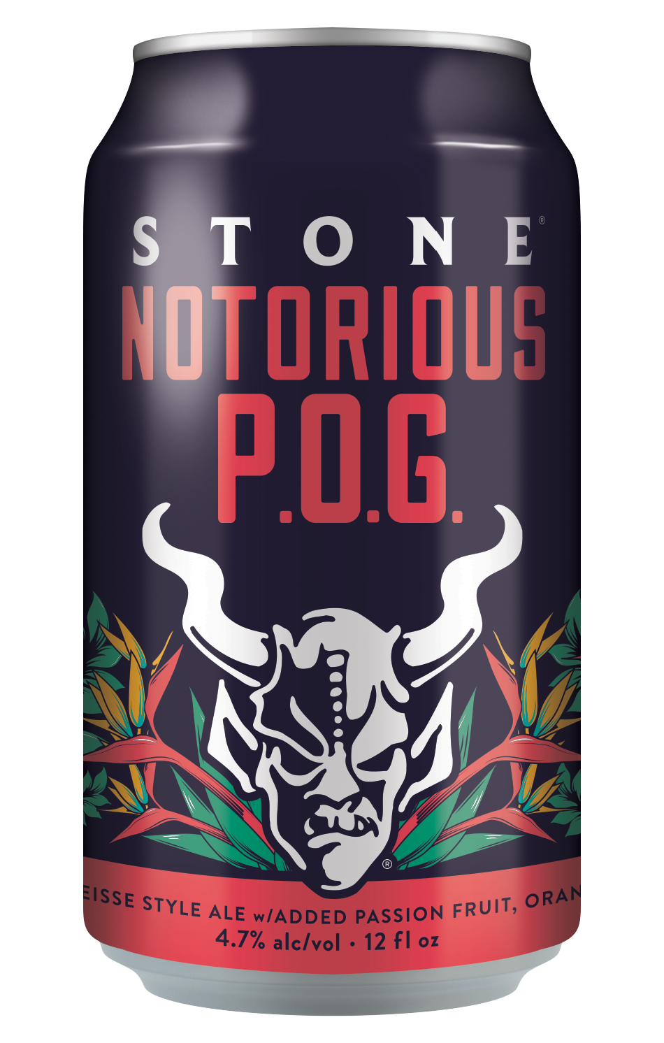 Stone Brewing announces the national release of Notorious