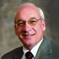 Thomas Ackerley - Treasurer
