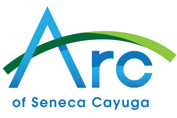 arc of seneca cayuga