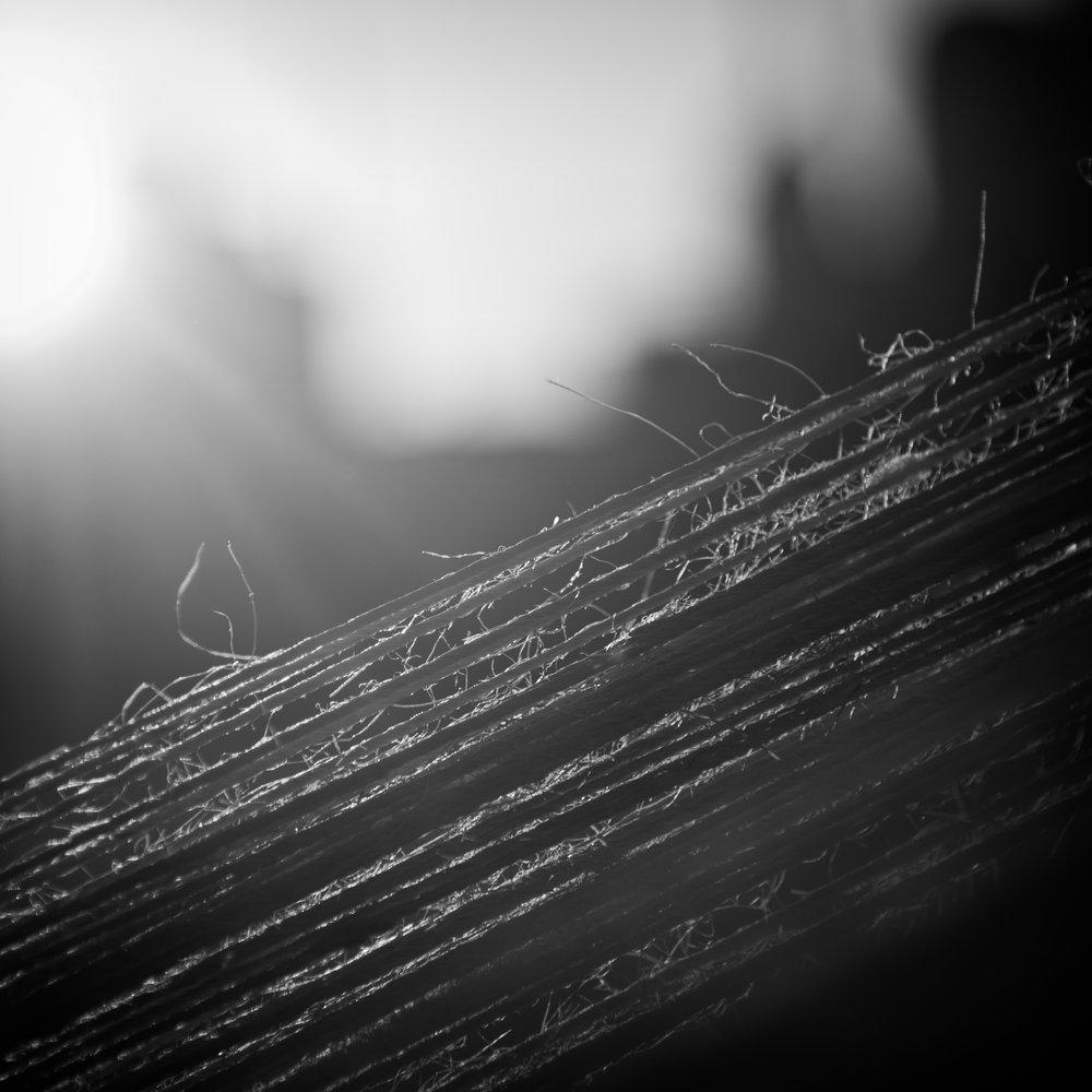Deep Ellum Cords II