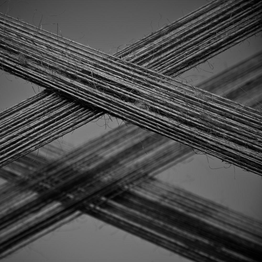 Deep Ellum Cords I