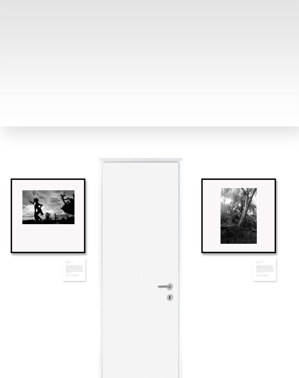 06_Wall6_Closet.jpg