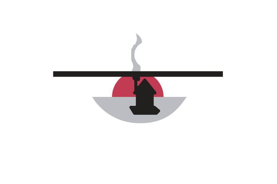 Spencer's Smokehouse & Barbeque