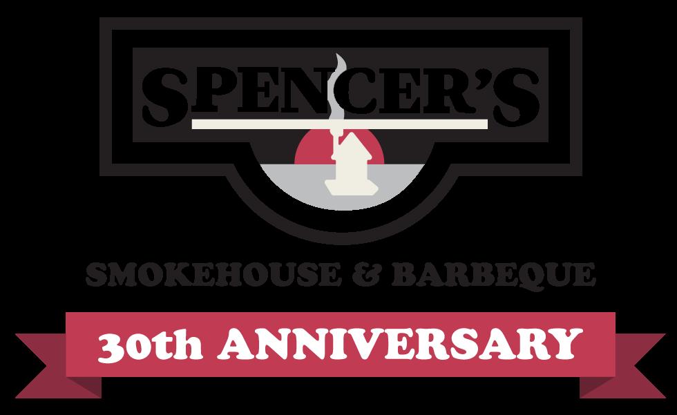 spencersbbq-30th-aniversary-logo.png