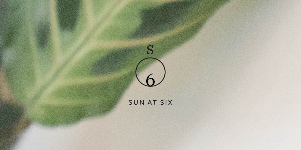sun-at-six-logo-green.jpg