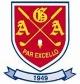 AGA logo.jpg