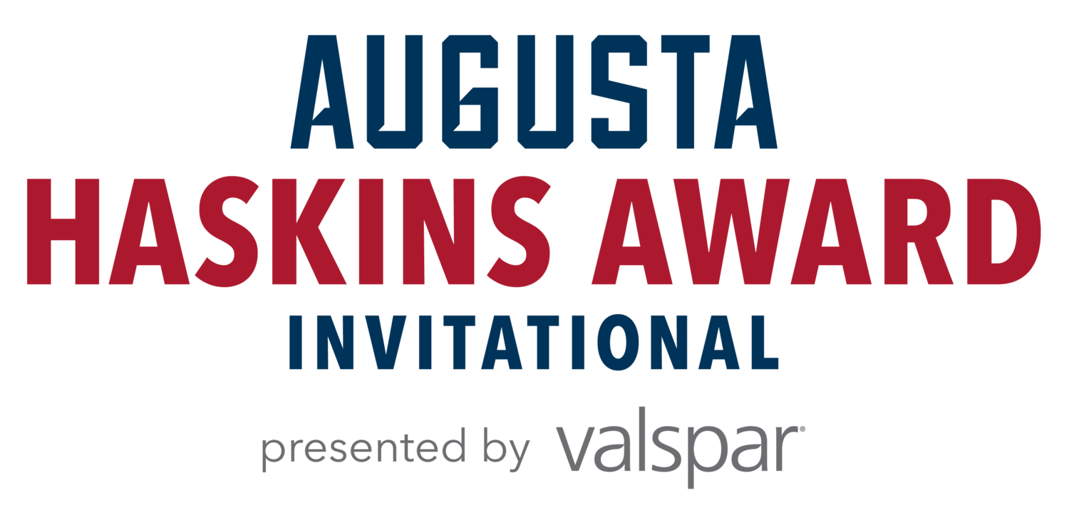 Augusta Haskins Award Invitational
