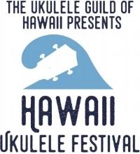 ugh huf logo.jpg