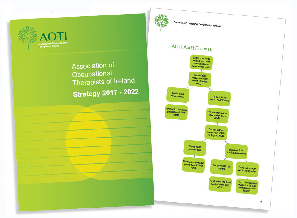 AOTI_Strategy.jpg