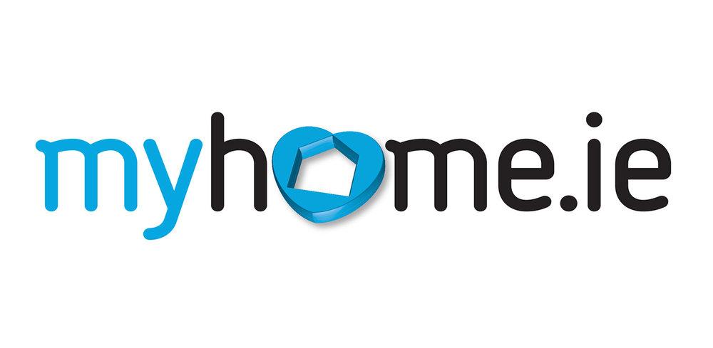 MyHome_Logo.jpg