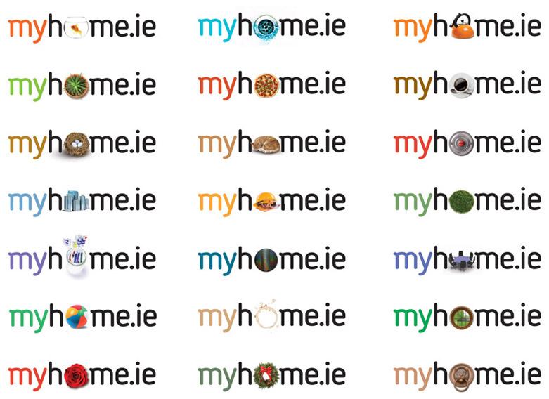 MyHome-MultiLogo.jpg
