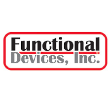 Functional Devices Inc.png